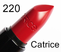 http://natalia-lily.blogspot.com/2013/09/catrice-ultimate-colour-nr-220-step-red.html