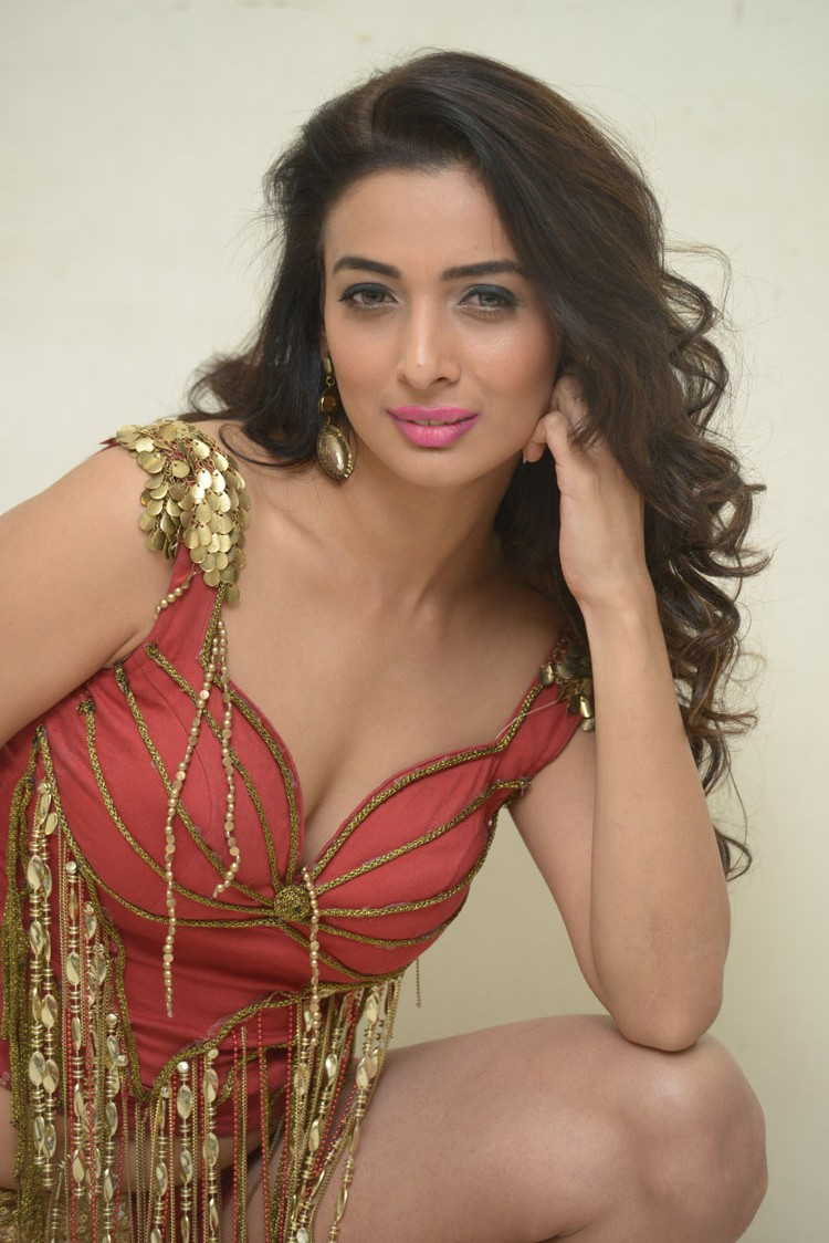 Heena Panchal New sizzling photo gallery-HQ-Photo-47