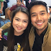 Barbie Forteza Getting So Nervous As Playdate Of 'This Time I'll Be Sweeter' With Ken Chan Nears, But Certain That People Will Enjoy It