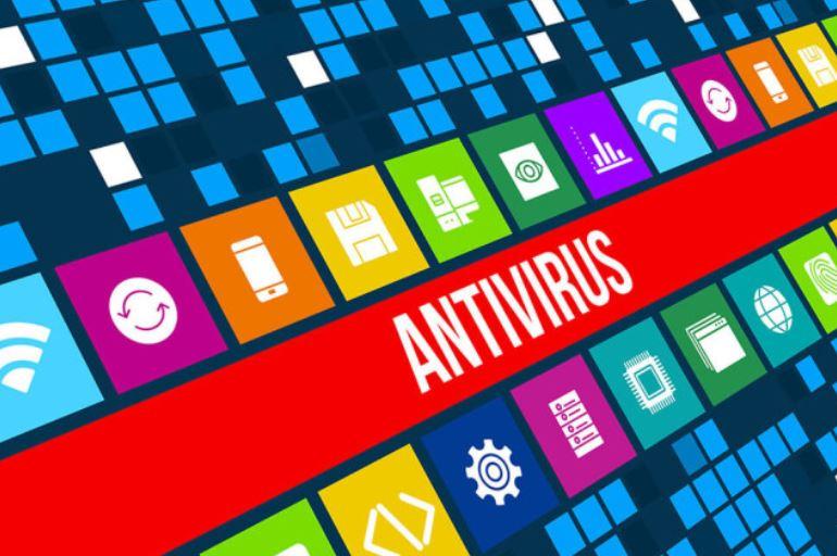 افضل-برامج-الحماية-الانتي-فيروس-المجانية-لعام-2018