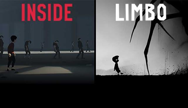 مطوري لعبة Limbo و كذلك Inside يشتغلون على مشروع جديد و هذه أول التفاصيل ..