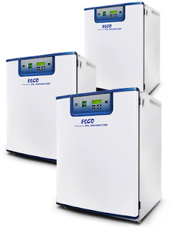 cell culture incubators