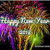 Romantic Happy New Year 2018 Wishes For Wife