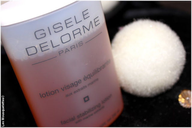 Idées cadeaux beauté - Gisele Delorme - Blog beauté Les Mousquetettes©