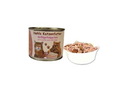 http://www.tierheilkundezentrum.info/Katzen/Fuettern-86/Nassfutter-fuer-Katzen/