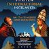 En juego, Open Internacional HOTEL MURTA.