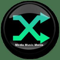 LiveXLive Download Best | Mobile Phone App