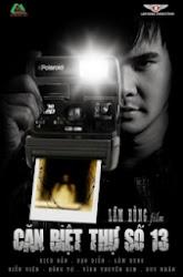 Xem Phim Căn Biệt Thự Số 13 2010