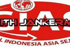 Lowongan PT. Global Indonesia Asia Sejahtera Group Pekanbaru Agustus 2018
