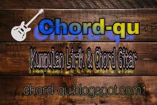 Chord rhoma irama - rujuk | chord-qu.blogspot.com