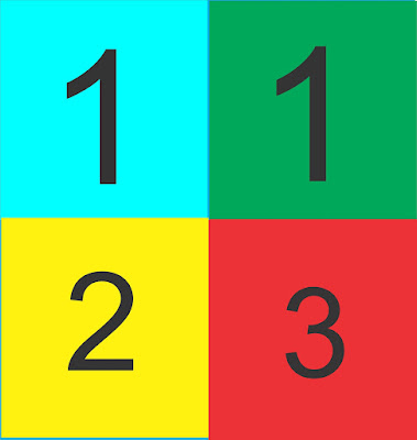 Jawaban Tebak Angka beserta Gambarnya Level (44)