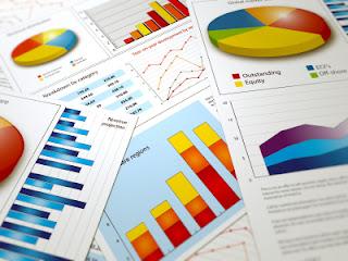 Data dan Jenis-jenis Data Penelitian