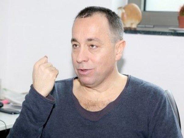 VESTE DE ULTIM MOMENT! Jurnalistul Catalin Tolontan a facut anuntul