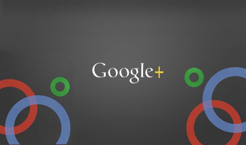 Cara Menghapus Lingkaran atau Circles di Google Plus