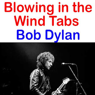 Blowing in the WindTabs Bob Dylan How To PlayBlowing in the WindOn Guitar Tabs & Sheet Online,Blowing in the Wind Tabs Bob Dylan -Blowing in the WindChords Guitar Tabs & Sheet Online,Blowing in the WindTabs Bob Dylan- How To Play Bob Dylan.On Guitar Sheet Online,Bob Dylan.lyrics, Bob Dylanthe beautiful people,Bob Dylan.Bob Dylan lyrics,Bob Dylan.original,dragon quest xi,dragon quest ps4,Bob Dylanmonsters,Bob Dylan2,dragon quest wiki,Bob Dylan3,Bob Dylan4,Bob Dylanplatforms,Bob Dylan.are made of this mp3 download, Bob DylanBob Dylan.download,eurythmics Bob Dylan.are made of this other recordings of this song, Bob Dylansongs,paul mc cartney, Bob Dylanyellow submarine, Bob Dylanabbey road, Bob Dylanhelp,youtube, Bob Dylanyoutube, Bob Dylanlogo,when didBob Dylanbreak up, Bob Dylanfacts, Bob Dylanmovie,spotify Bob Dylan.Bob Dylanlyrics, Bob Dylan sun king,Bob Dylan.Bob Dylanmeaning,Bob Dylan.original version,beatles Blowing in the Windyoutube, Bob Dylan ,Bob Dylan., Bob DylanBlowing in the Windother recordings of this song, Bob DylanBob Dylan recordings of this song, Bob Dylanwife, Bob Dylan2018, Bob Dylanno makeup, Bob Dylanage, Bob Dylanband, Bob Dylanwiki, Bob Dylangenre, Bob Dylandead,Bob Dylan.Tabs Bob Dylan. How To Play Blowing in the WindOn Guitar Tabs & Sheet Online, Blowing in the Wind guitar tabsBob Dylan,Bob Dylan.guitar chords Bob Dylan,guitar notes,Bob Dylan.Bob Dylanguitar pro tabs, Bob Dylan.guitar tablature, Blowing in the Windguitar chords songs,Bob DylanBob Dylanbasic guitar chords,tablature,easy Blowing in the WindBob Dylang uitar tabs,easy guitar songs, Bob Dylan.Bob Dylanguitar sheet music,guitar songs,bass tabs,acoustic guitar chords,guitar chart,cords of guitar,tab music,guitar chords and tabs,guitar tuner,guitar sheet,guitar tabs songs,guitar song,electric guitar chords,guitar Bob Dylan.Bob Dylanchord charts,tabs and chords  Bob Dylan.Bob Dylan,a chord guitar,easy guitar chords,guitar basics,simple guitar chords,gitara chords, Bob Dylan.Bob Dylanelectric guitar tabs, Bob Dylan.Bob Dylanguitar tab music,country guitar tabs, Blowing in the WindBob Dylanguitar riffs,guitar tab universe,Bob Dylan.Bob Dylanguitar keys, Bob Dylan.Bob Dylanprintable guitar chords,guitar table,esteban guitar, Bob Dylan.Bob Dylanall guitar chords,guitar notes for songs, Bob Dylan.Bob Dylanguitar chords online,music tablature, Blowing in the Wind Bob Dylanacoustic guitar,all chords,guitar fingers, Blowing in the WindBob Dylanguitar chords tabs, Bob Dylan.Bob Dylanguitar tapping, Blowing in the WindBob Dylanguitar chords chart,guitar tabs online, Bob Dylan.Bob Dylanguitar chord progressions, Bob Dylan.Bob Dylanbass guitar tabs, Blowing in the WindBob Dylanguitar chord diagram,guitar software, Bob Dylan.Bob Dylanbass guitar,guitar body,guild guitars, Bob Dylan.Bob Dylanguitar music chords,guitar  Blowing in the WindBob Dylanchord sheet,easy  Bob Dylan.Bob Dylanguitar,guitar notes for beginners,gitar chord,major chords guitar, Bob Dylan.Bob Dylantab sheet music guitar,guitar neck,song tabs, Bob Dylan.Bob Dylantablature music for guitar,guitar pics,guitar chord player,guitar tab sites,guitar score,guitar  Bob Dylan.Bob Dylantab books,guitar practice,slide guitar,aria guitars, Bob Dylan.Bob Dylantablature guitar songs,guitar tb, Blowing in the WindBob Dylanacoustic guitar tabs,guitar tab sheet, Bob Dylan.Bob Dylanpower chords guitar,guitar tablature sites,guitar  Bob Dylan.Bob Dylanmusic theory,tab guitar pro,chord tab,guitar tan, Bob Dylan.Bob Dylanprintable guitar tabs, Blowing in the WindBob Dylanultimate tabs,guitar notes and chords,guitar strings,easy guitar songs tabs,how to guitar chords,guitar sheet music chords,music tabs for acoustic guitar,guitar picking,ab guitar,list of guitar chords,guitar tablature sheet music,guitar picks,r guitar,tab,song chords and lyrics,main guitar chords,acoustic Bob Dylan.Bob Dylanguitar sheet music,lead guitar,free  Bob Dylan.Bob Dylansheet music for guitar,easy guitar sheet music,guitar chords and lyrics,acoustic guitar notes, Bob Dylan.Bob Dylanacoustic guitar tablature,list of all guitar chords,guitar chords tablature,guitar tag,free guitar chords,guitar chords site,tablature songs,electric guitar notes,complete guitar chords,free guitar tabs,guitar chords of,cords on guitar,guitar tab websites,guitar reviews,buy guitar tabs,tab gitar,guitar center,christian guitar tabs,boss guitar,country guitar chord finder,guitar fretboard,guitar lyrics,guitar player magazine,chords and lyrics,best guitar tab site, Bob Dylan.Bob Dylansheet music to guitar tab,guitar techniques,bass guitar chords,all guitar chords chart, Bob Dylan.Bob Dylanguitar song sheets, Bob Dylan.Bob Dylanguitat tab,blues guitar licks,every guitar chord,gitara tab,guitar tab notes,all  Bob Dylan.Bob Dylanacoustic guitar chords,the guitar chords, Bob Dylan.Bob Dylanguitar ch tabs,e tabs guitar, Bob Dylan.Bob Dylanguitar scales,classical guitar tabs, Bob Dylan.Bob Dylanguitar chords website, Bob Dylan.Bob Dylanprintable guitar songs,guitar tablature sheets  Bob Dylan.Bob Dylan,how to play  Bob Dylan.Bob Dylanguitar,buy guitarBob Dylan.Bob Dylantabs online,guitar guide, Bob Dylan.Bob Dylanguitar video,blues guitar tabs,tab universe,guitar chords and songs,find guitar,chords, Bob Dylan.Bob Dylanguitar and chords,,guitar pro,all guitar tabs,guitar chord tabs songs,tan guitar,official guitar tabs, Bob Dylan.Bob Dylanguitar chords table,lead guitar tabs,acords for guitar,free guitar chords and lyrics,shred guitar,guitar tub,guitar music books,taps guitar tab, Blowing in the WindBob Dylantab sheet music,easy acoustic guitar tabs, Blowing in the WindBob Dylanguitar chord guitar,guitar Bob Dylan.Bob Dylantabs for beginners,guitar leads online,guitar tab a,guitar  Bob Dylan.Bob Dylanchords for beginners,guitar licks,a guitar tab,how to tune a guitar,online guitar tuner,guitar y,esteban guitar lessons,guitar strumming,guitar playing,guitar pro 5,lyrics with chords,guitar chords notes,spanish guitar tabs,buy guitar tablature,guitar chords in order,guitar  Bob Dylan.Bob Dylanmusic and chords,how to play  Blowing in the WindBob Dylanall chords on guitar,guitar world,different guitar chords,tablisher guitar,cord and tabs, Blowing in the WindBob Dylantablature chords,guitare tab, Blowing in the WindBob Dylanguitar and tabs,free chords and lyrics,guitar history,list of all guitar chords and how to play them,all major chords guitar,all guitar keys, Bob Dylan.Bob Dylanguitar tips,taps guitar chords,Bob Dylan.Bob Dylanprintable guitar music,guitar partiture,guitar Intro,guitar tabber,ez guitar tabs,Bob Dylan.Bob Dylanstandard guitar chords,guitar fingering chart, Blowing in the WindBob Dylanguitar chords lyrics,guitar archive,rockabilly guitar lessons,you guitar chords,accurate guitar tabs,chord guitar full,Bob Dylan.Bob Dylanguitar chord generator,guitar forum, Blowing in the WindBob Dylanguitar tab lesson,free tablet,ultimate guitar chords,lead guitar chords,i guitar chords,words and guitar chords,guitar Intro tabs,guitar chords chords,taps for guitar, print guitar tabs, Bob Dylan.Bob Dylanaccords for guitar,how to read guitar tabs,music to tab,chords,free guitar tablature,gitar tab,l chords,you and i guitar tabs,tell me guitar chords,songs to play on guitar,guitar pro chords,guitar player,Bob Dylan.Bob Dylanacoustic guitar songs tabs,Bob Dylan.Bob Dylantabs guitar tabs,how to play Bob Dylan.Bob Dylanguitar chords,guitaretab,song lyrics with chords,tab to chord,e chord tab,best guitar tab website, Blowing in the WindBob Dylanultimate guitar,guitar Bob Dylan.Bob Dylanchord search,guitar tab archive, Blowing in the WindBob Dylantabs online,guitar tabs & chords,guitar ch,guitar tar,guitar method,how to play guitar tabs,tablet for,guitar chords download,easy guitar Bob Dylan.Bob Dylanchord tabs,picking guitar chords,nirvana guitar tabs,guitar songs free,guitar chords guitar chords,on and on guitar chords,ab guitar chord,ukulele chords,beatles guitar tabs,this guitar chords,all electric guitar,chords,ukulele chords tabs,guitar songs with chords and lyrics,guitar chords tutorial,rhythm guitar tabs,ultimate guitar archive,free guitar tabs for beginners,guitare chords,guitar keys and chords,guitar chord strings,free acoustic guitar tabs,guitar songs and chords free,a chord guitar tab,guitar tab chart,song to tab,gtab,acdc guitar tab ,best site for guitar chords,guitar notes free,learn guitar tabs,free  Blowing in the WindBob Dylantablature,guitar t,gitara ukulele chords,what guitar chord is this,how to find guitar chords,best place for guitar tabs,e guitar tab,for you guitar tabs,different chords on the guitar,guitar pro tabs free,free  Blowing in the WindBob Dylanmusic tabs,Bob Dylanguitar tabs, Bob Dylan.Bob Dylanacoustic guitar chords list,list of guitar chords for beginners,guitar tab search,guitar cover tabs,free guitar tablature sheet music,free  Blowing in the WindBob Dylanchords and lyrics for guitar songs,blink 82 guitar tabs,jack johnson guitar tabs,what chord guitar,purchase guitar tabs online,tablisher guitar songs,guitar chords lesson,free music lyrics and chords,christmas guitar tabs,pop songs guitar tabs, Bob Dylan.Bob Dylantablature gitar,tabs free play,chords guitare,guitar tutorial,free guitar chords tabs sheet music and lyrics,guitar tabs tutorial,printable song lyrics and chords,for you guitar chords,free guitar tab music,ultimate guitar tabs and chords free download,song words and chords,guitar music and lyrics,free tab music for acoustic guitar,free printable song lyrics with guitar chords,a to z guitar tabs ,chords tabs lyrics ,beginner guitar songs tabs,acoustic guitar chords and lyrics,acoustic guitar songs chords and lyrics,simple guitar songs tabs,basic guitar chords tabs,best free guitar tabs,what is guitar tablature, Bob Dylan.Bob Dylantabs free to play,guitar song lyrics,ukulele  Bob Dylan.Bob Dylantabs and chords,basic  Bob Dylan.Bob Dylanguitar tabs,  bob dylan songs,bob dylan albums,bob dylan youtube,bob dylan children,bob dylan 2018,bob dylan death,bob dylan now,