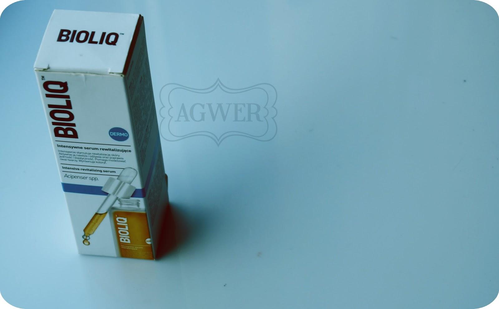 rewitalizujące-serum-bioliq