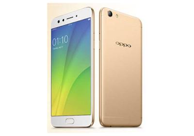Saat ini OPPO telah melaksanakan peluncuran smartphone terbarunya yaitu  OPPO Akan Hadirkan Trend Terbaru Smartphone Selfie Expert OPPO F3