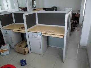 Furniture Semarang Furniture Semarang Furniture Semarang