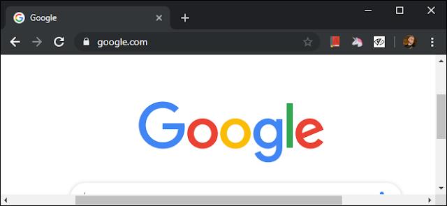 الميزات الجديدة لإصدار جوجل كروم 74 مع رابط التحميل