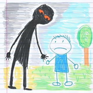 http://www.eldefinido.cl/actualidad/pais/7117/4-cuentos-infantiles-para-prevenir-y-detectar-a-tiempo-el-abuso-sexual/
