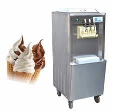 ice cream carpigiani