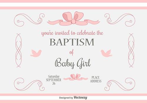 baby-girl-baptism-vector-invitation-by-Saltaalavista-Blog