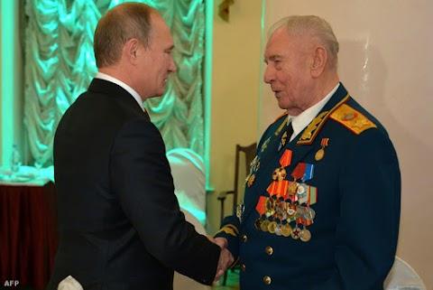 Eljárásügyi felülvizsgálatot indított a Jazov-per litván bíróival szemben az orosz Nyomozó Bizottság