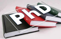 Admission for Ph.D. Homoeopathy in Parul University - 2019