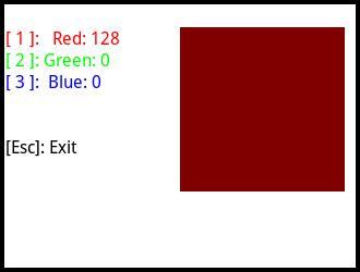 [Image: screen%2B1%2Bpentcolor.jpg]
