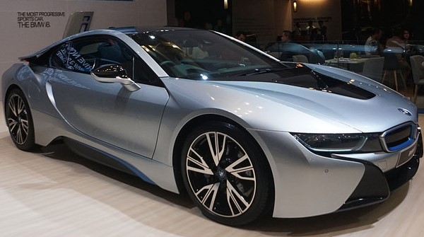 WOW! Puluhan Mobil Baru Siap Ramaikan Pameran Mobil Kelas Dunia di GIIAS 2017