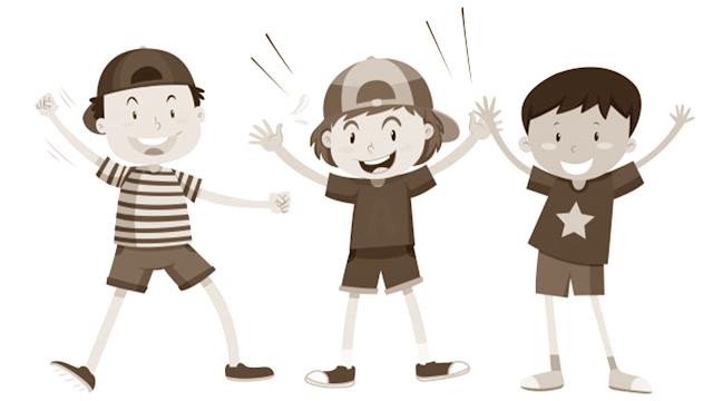 Punya Anak Laki-Laki Manja? Ini 10 Cara Mendidiknya Agar jadi Anak Kuat dan Tangguh