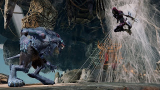 Killer Instinct Full Game Cracked