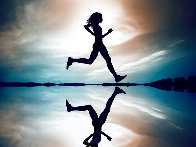 napi mozgás - vérnyomás csökkentés