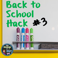 http://musingsofahistorygal.blogspot.com/2015/08/back-to-school-teacher-hack-3-pinterest.html
