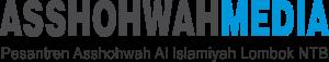 Asshohwah Media