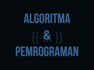 Algoritma dan Pemrograman: Struct