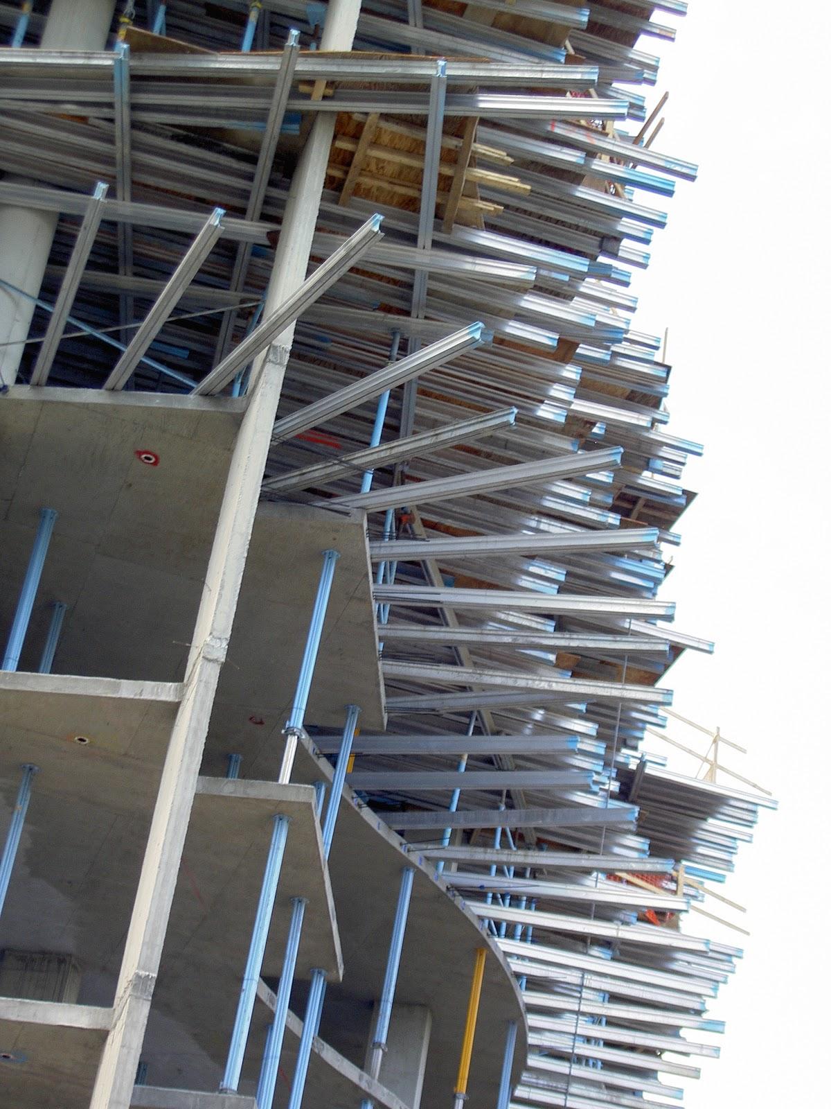 Изучаем бетон мастика для бетона