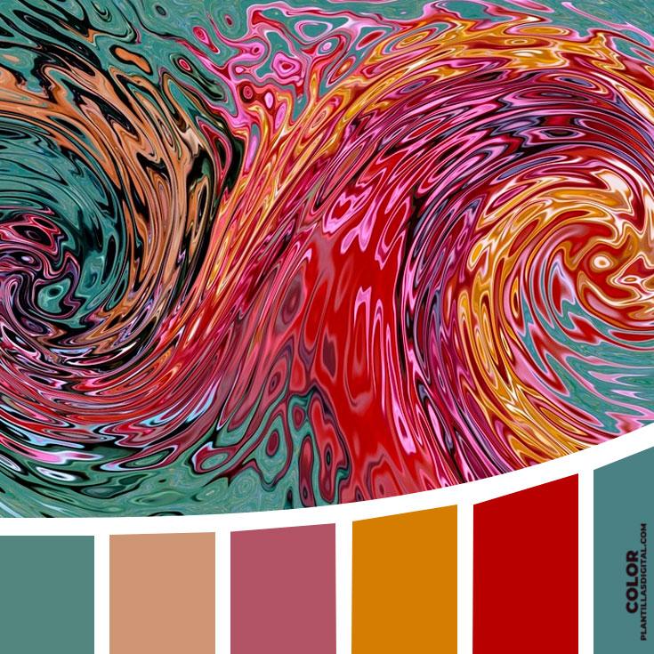 color_332
