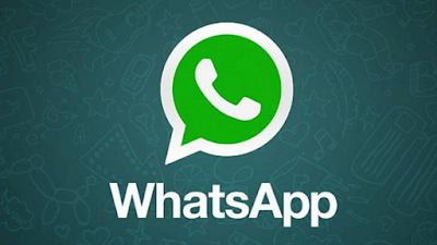 Cara Menghentikan Pesan Good Morning yang tidak diinginkan di WhatsApp, dan Fungsi Aplikasi Google Files Go