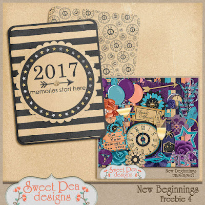 http://www.sweet-pea-designs.com/blog_freebies/SPD_New_Beginnings_freebie4.zip