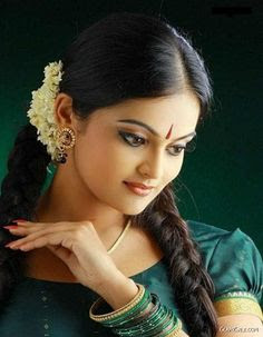 Malayalam hot actress gallery