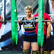Why I am a Competitive Powerlifter