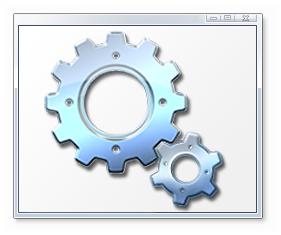 طريقة تحويل ملف باتش CMD الى ملف تنفيذي EXE بسهولة تامة+تنسيق البرنامج