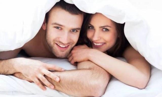 Doğal viagra - Erkeklere özel