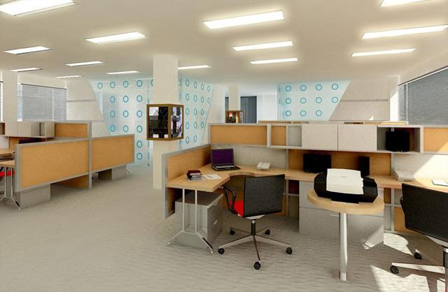 kantor, sewa kantor, ruang kantor, kantor disewakan