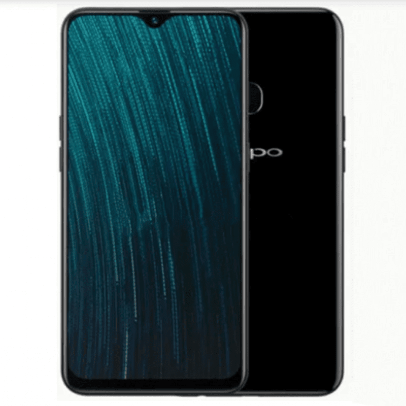 OPPO A5s, the A3s upgrade arrives in the Philippines