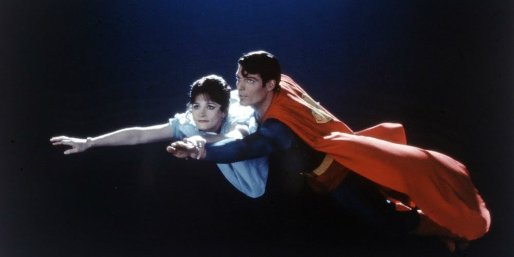 R.I.P Margot Kidder : コミックヒーロー映画ファンに悲しみ ! !、クリストファー・リーヴ主演「スーパーマン」シリーズのヒロイン、ロイス・レインとして愛されたマーゴット・キダーさんが死去。享年69歳。