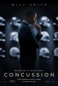 Concussion - Trauma (2015) Online Gratis Subtitrat