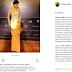 Fasha Sandha Nekad Saman Penganjur, Pihak Ketiga