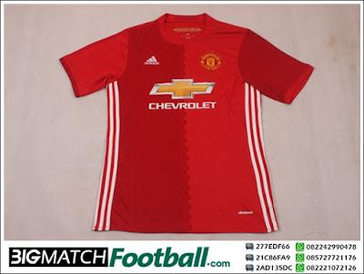 check out 28fdf 9e5f9 Jual Online Jersey Kaos Baju Bola Grade Ori 2017/2018 Jaket ...